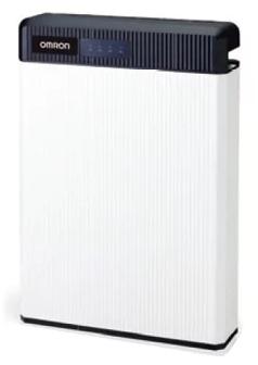 フレキシブル<br>蓄電システム<br>6.5kWh 型オムロン