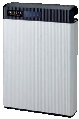 【長州産業】CB-HYB04A ハイブリッド蓄電システム