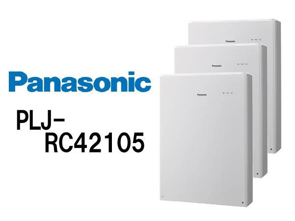 【パナソニック】創蓄連携システムS+ 屋内 3.5kWh 塩害仕様 select1